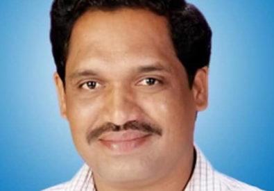 Ambala Narayana Goud...