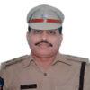 S.Ashok Kumar Goud, ...