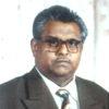 BSA Swamy, Former Ju...