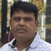 Bhaskar Goud Jaligama