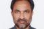 C.Balraj Goud, Found...