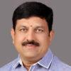 M. Chakravarthi Goud...