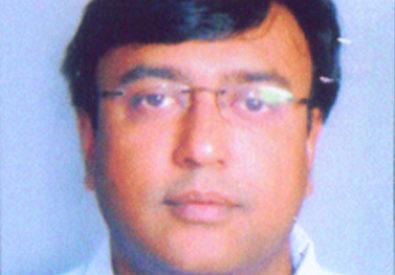 Dr Tulla Satish Goud...