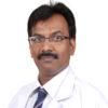 Dr Venkat Nageshwer ...