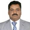 Dr Vijaya Bhaskar Go...