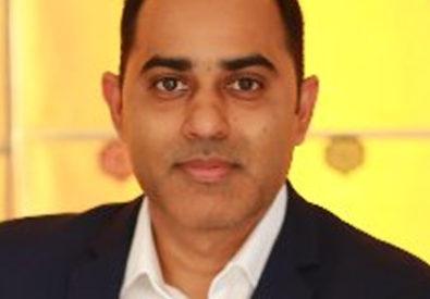 Dr Vinayender Goud T...