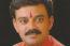 Gangadhar Goud Bhuma...