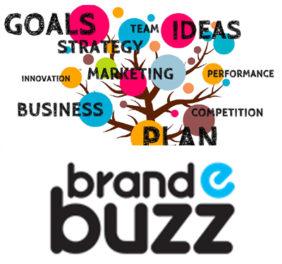 Brand eBuzz, CEO, Gu...
