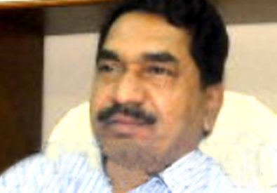 J.Satyanarayana IPS,...