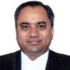 JUSTICE AMARNATH GOU...