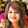 Katti Karthika, TV A...