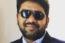 Dr Damodhar Nerella