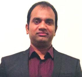 Raghu Goud Nakkala, ...