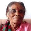 Prof. Vidyavathi, Fo...
