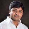 Rajesh Guttedar