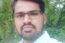 Ramesh Goud Motapoth...