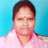 Sabitha Kishore Goud...