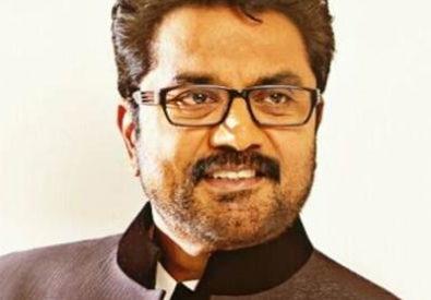 Sarath Kumar,Tamil F...