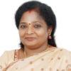 Tamilisai Soundarara...