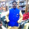 Sravan Kumar Goud Pu...