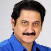 Suman Talwar, Cine Hero