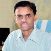 T.Sudharshan Goud, D...