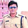 T. Kranthi Rana, IPS...