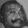 Dr V.Mallikarjun Gou...