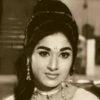 Vanisri, Telugu Famo...