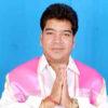 Vijay Shekhar Goud, ...