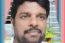 Vinod Kumar Goud Kos...