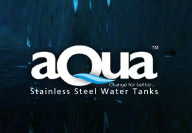 aQua Innovative Syst...