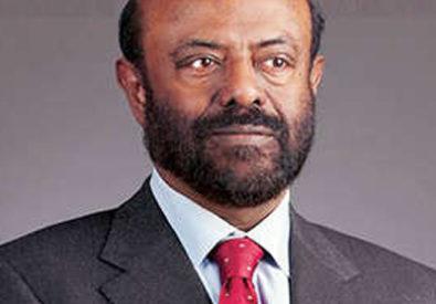 Shiva Nadar, Founder...