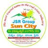 JSR GROUP SUNCITY