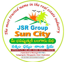JSR GROUP SUNCITY