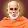 Sri Narayana Guru, S...